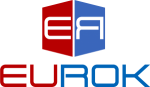 Eurok Trading Co. Limited